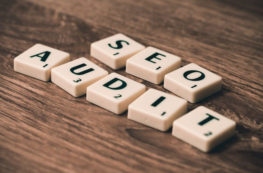seo-optimisation-tips-image