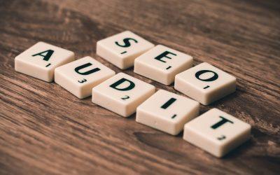 SEO Optimisation Tips for Beginners | URL Tips & More