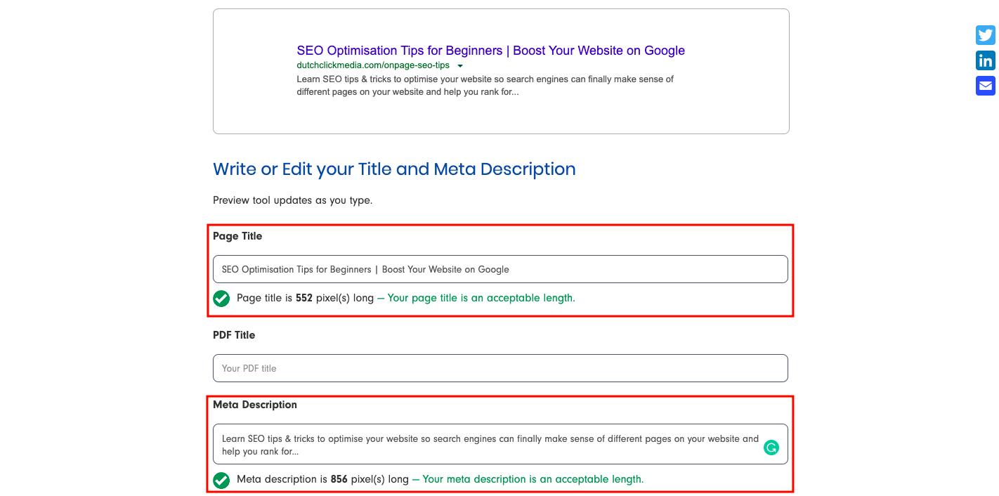 Google-title-meta-description-lengths