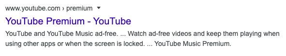 youtube-title-tag-meta-description